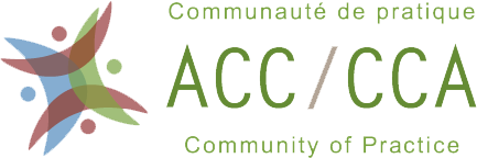 ACC-CCA-logo-col