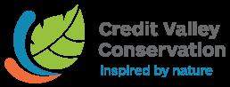 cvc-logo-2017